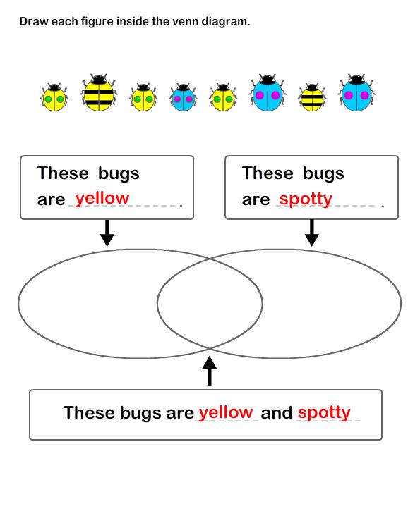 create venn diagram free