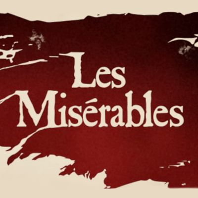 3d Text Live Wallpaper Tuts Hollywood Movie Title Series Les Miserables