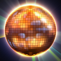 3d Animation Wallpaper For Android Mobile Create A Cool Animated Disco Ball With Cinema 4d Amp After