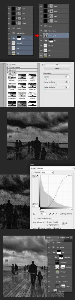 Small Of Unlock Layer Photoshop