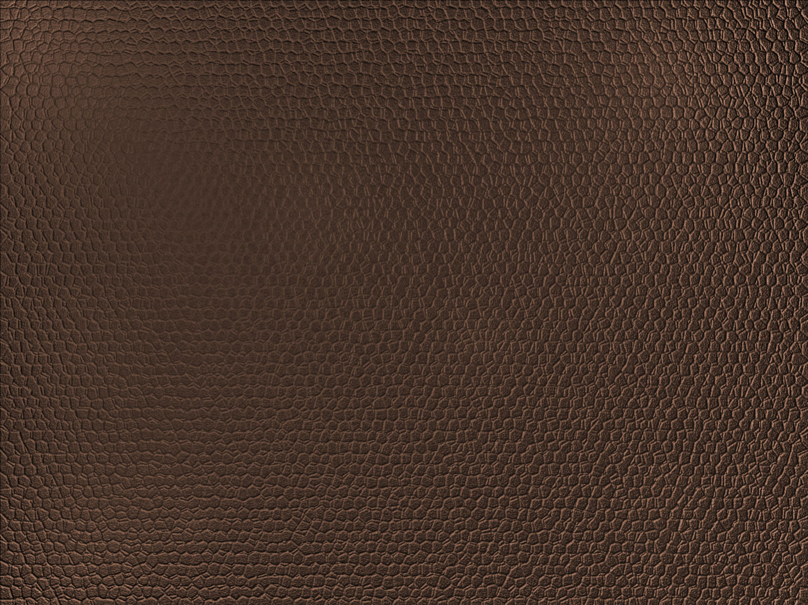 Vintage Car Wallpaper Border Quick Tip Create Your Own Leather Texture Using Filters