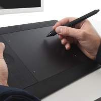 Do You Need a Graphics Tablet? Find Out What You Need to Know