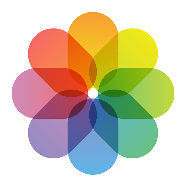 Iphone Wallpaper Icon Template Quick Tip Create An Ios 7 Inspired Flower Icon Using The
