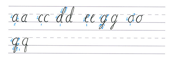 write the letter k abc writing for kids alphabet handwriting by 123abctv