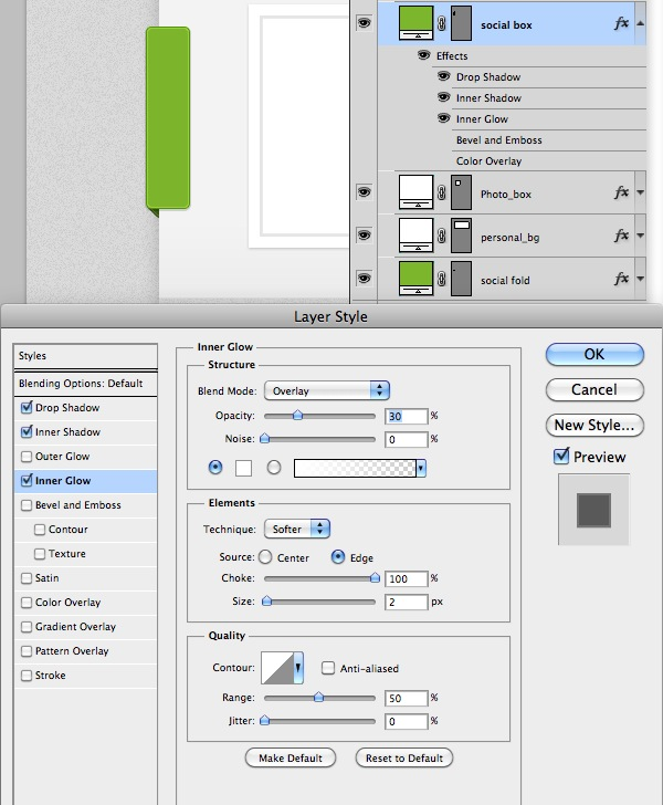 Create a Clean and Simple Résumé Website Design - resume website design