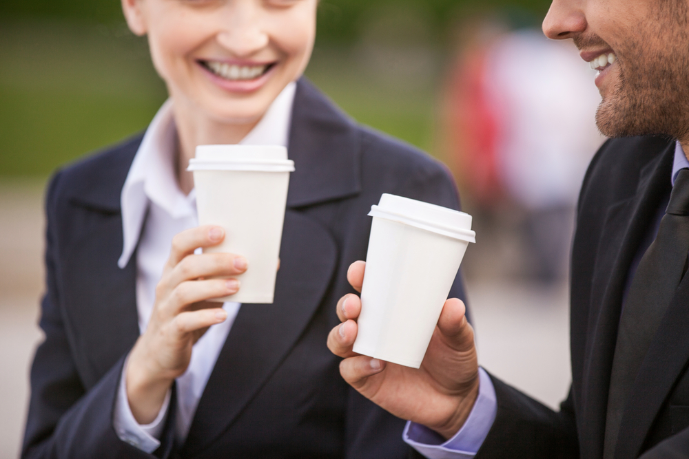 5 Easy Steps for Conducting an Informational Interview \u2013 Walter