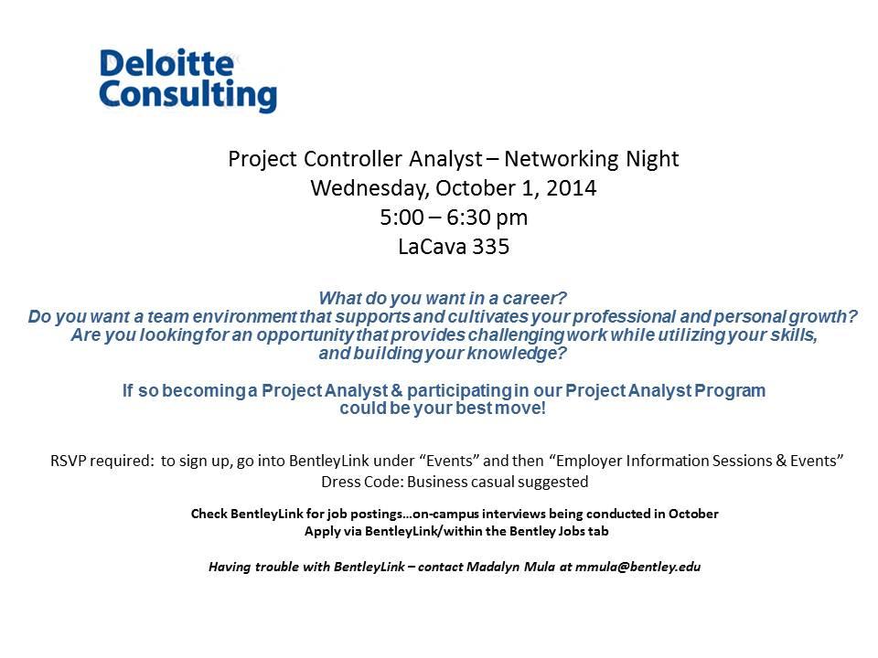 Cover Letter For Deloitte | Node494-Cvresume.Cloud.Unispace.Io