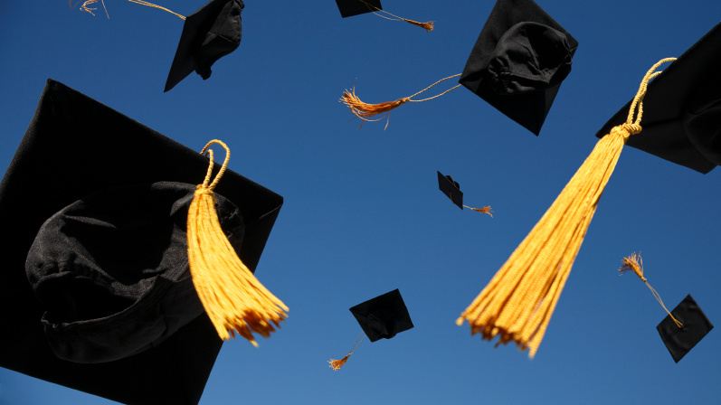 Organizing your Graduate School Search \u2013 UConn Center for Career
