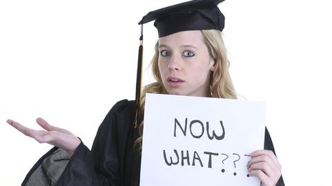 4 Reasons You Should Take That Internship After You Graduate \u2013 UConn
