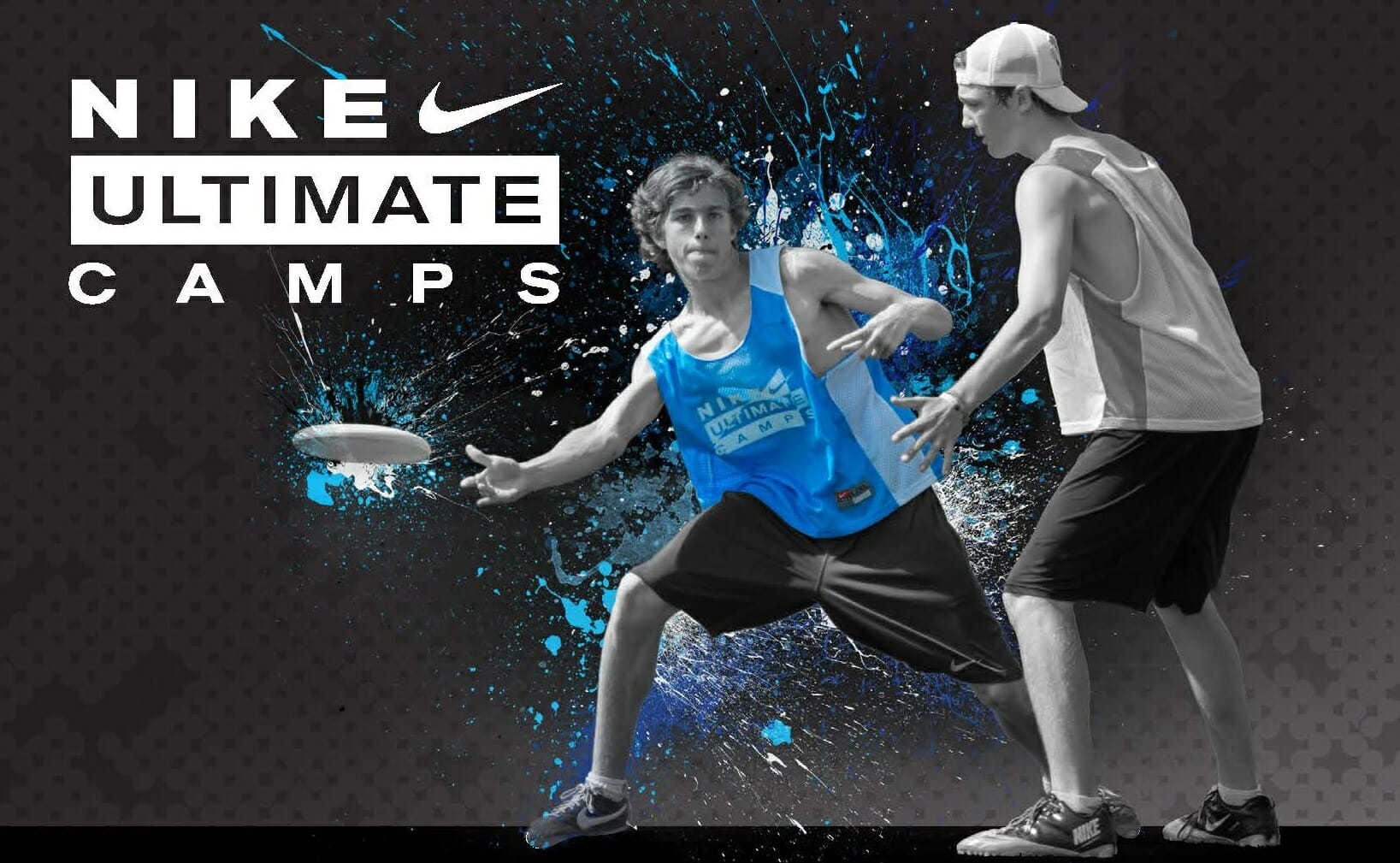 Store Banne Ultima Nike Ultimate Camps Bring Strong Coaching To Youth Scene