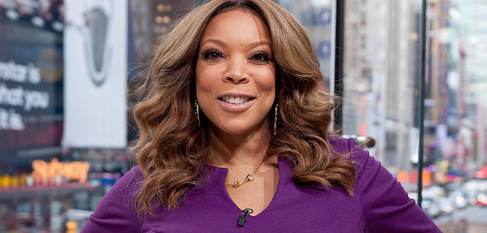 Calendar News Queens Spectrum News Ny1 Queens Why Is Wendy Williams Hosting Vh1s Drag Race Viewing Party