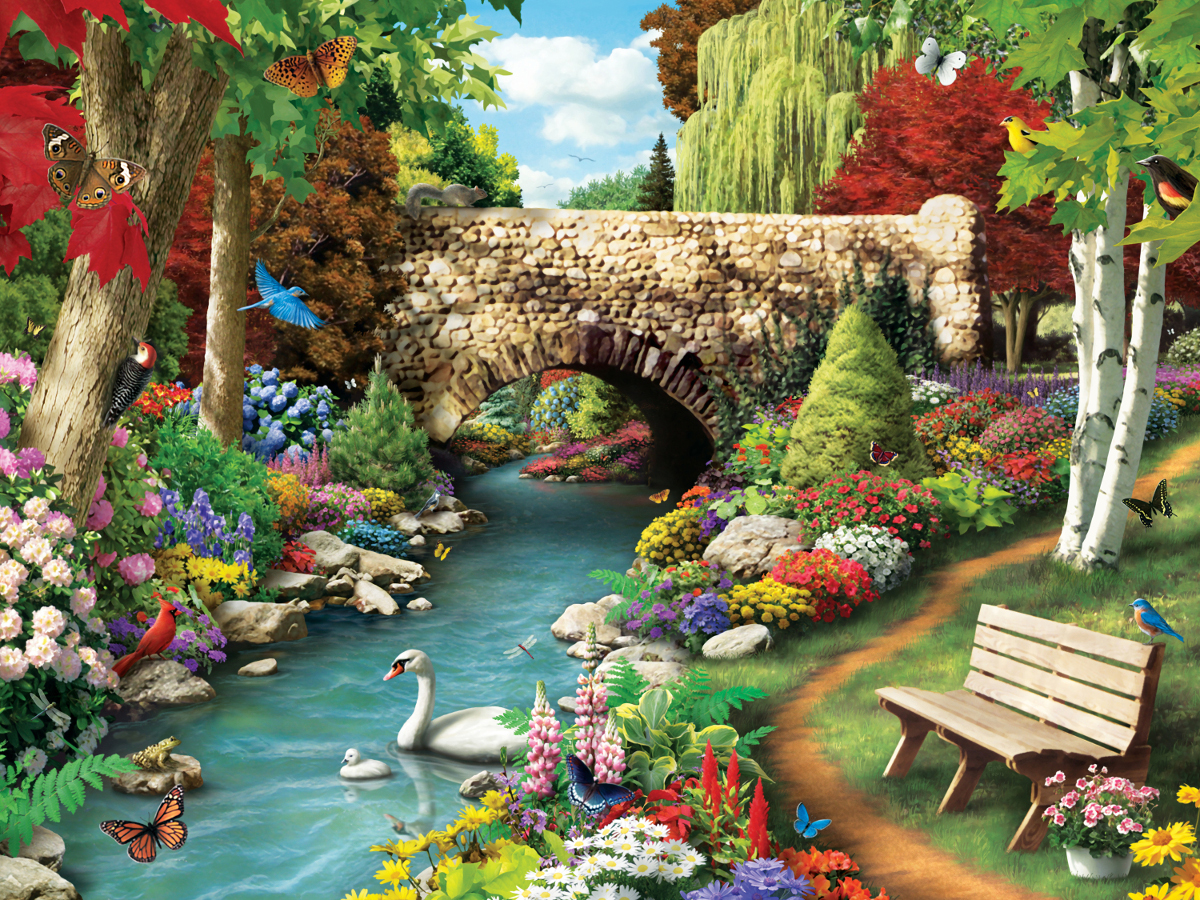 Puzzel Online Free Jigsaw Puzzles Online Puzzlewarehouse