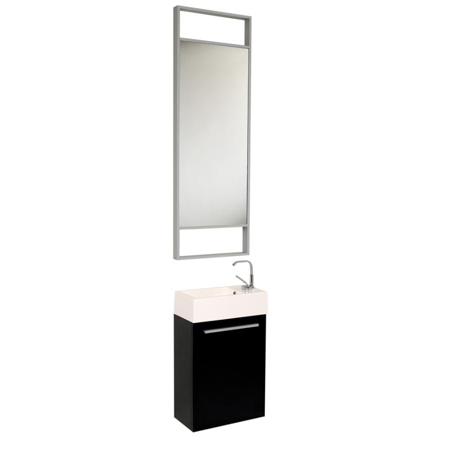 15 Inch Bathroom Vanity 12 inch bathroom vanity