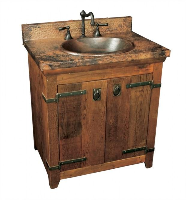 single sink bath vanity 30 inch bathroom
