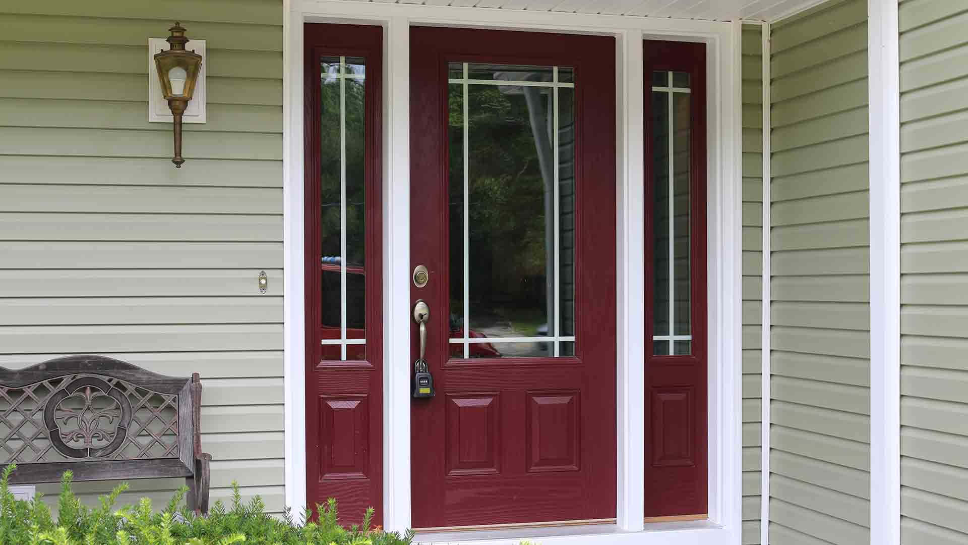 Entrance Doors Entry Doors Front Doors Patio Doors
