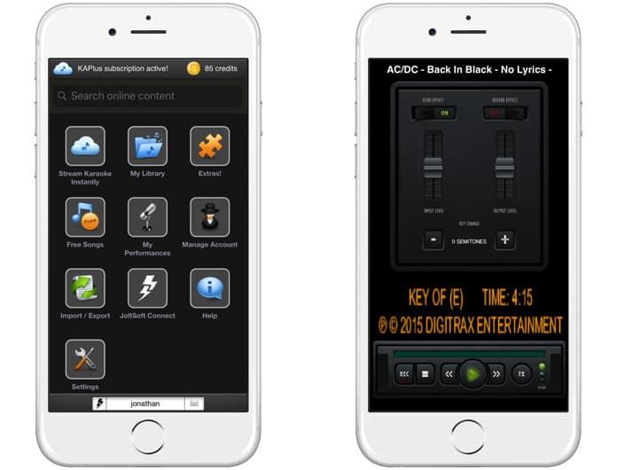 best apps to download kpop
