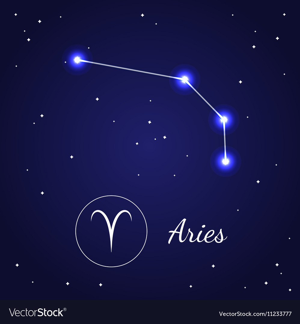 1000 Images About Aries Star On Pinterest Auto Electrical Wiring Diagrams