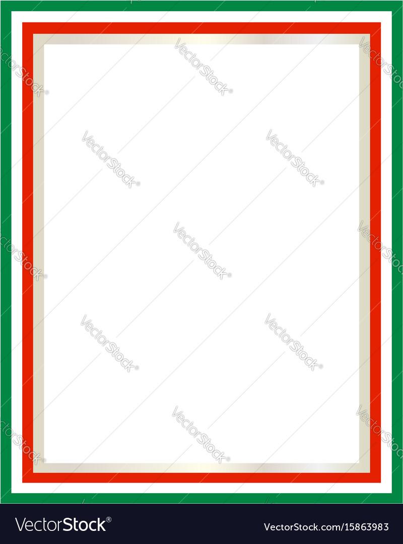 Feeling Sad Girl Wallpaper Images Of Italian Flag Wallpaper Images