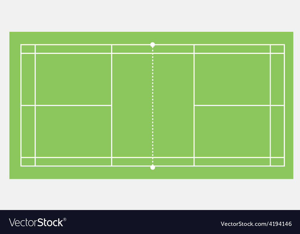 Wallpapers Hd Real Madrid Badminton Court 10910 Tweb