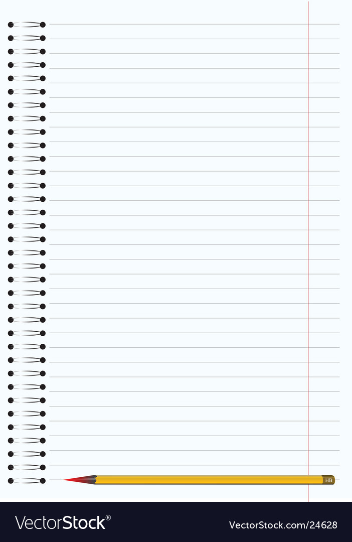 Diary Paper Template Best Free