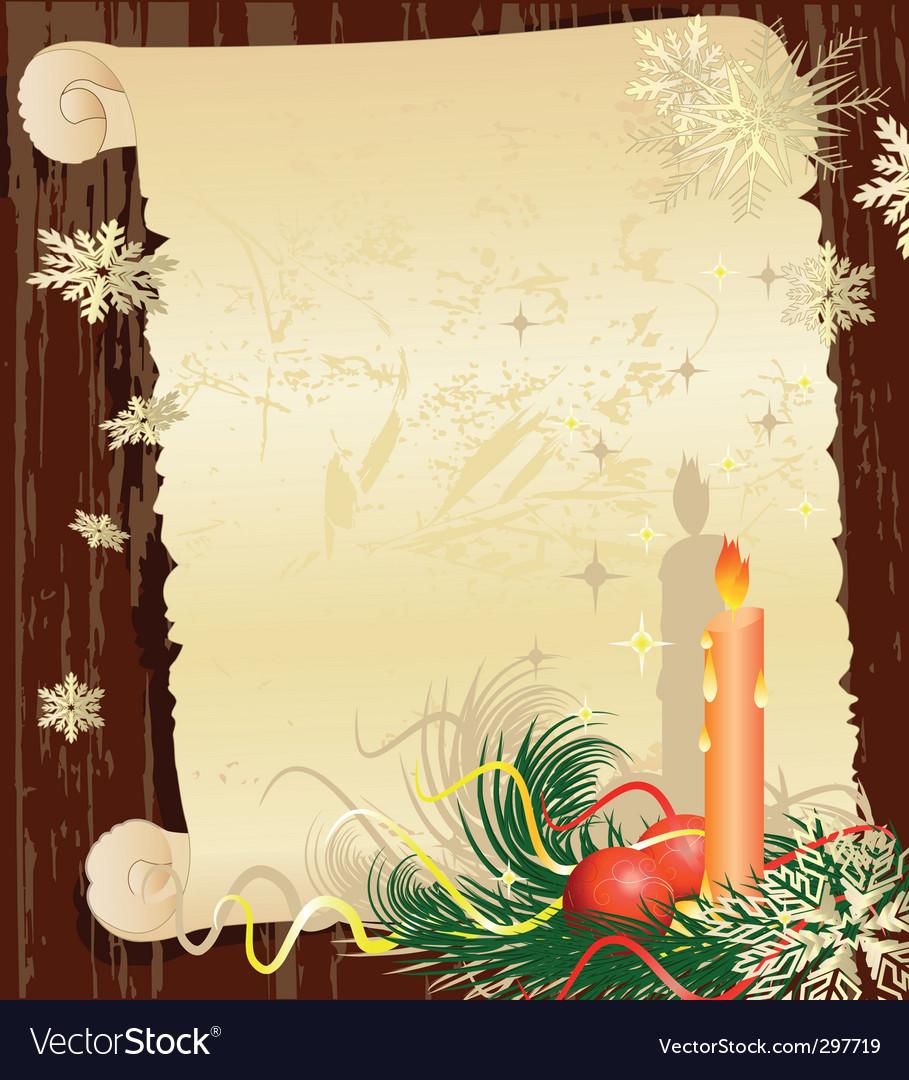 christmas new orleans style 2012 calendar