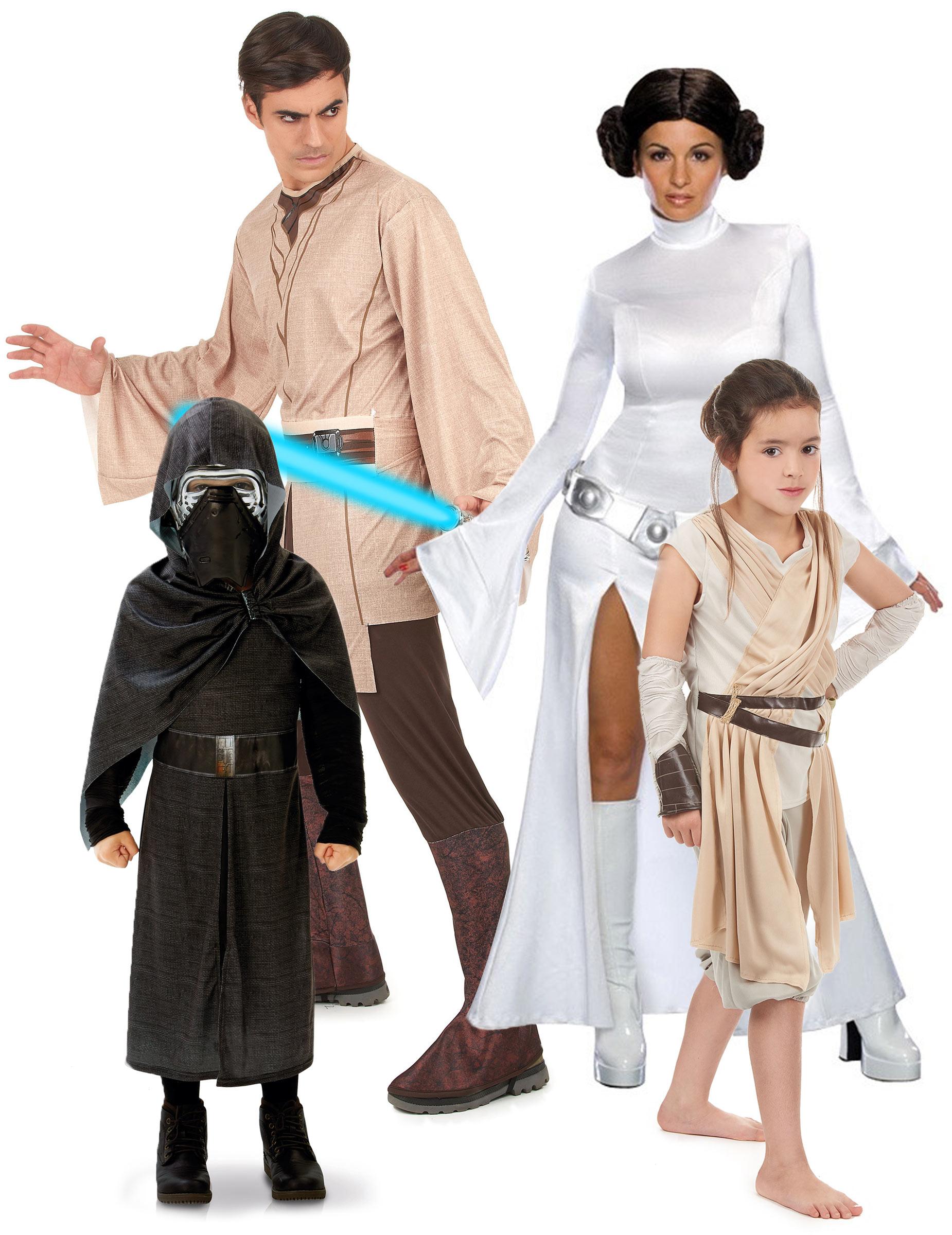 Star Wars Rey Kostüm Kostenlose Foto Kleidung Gelb Spielzeug