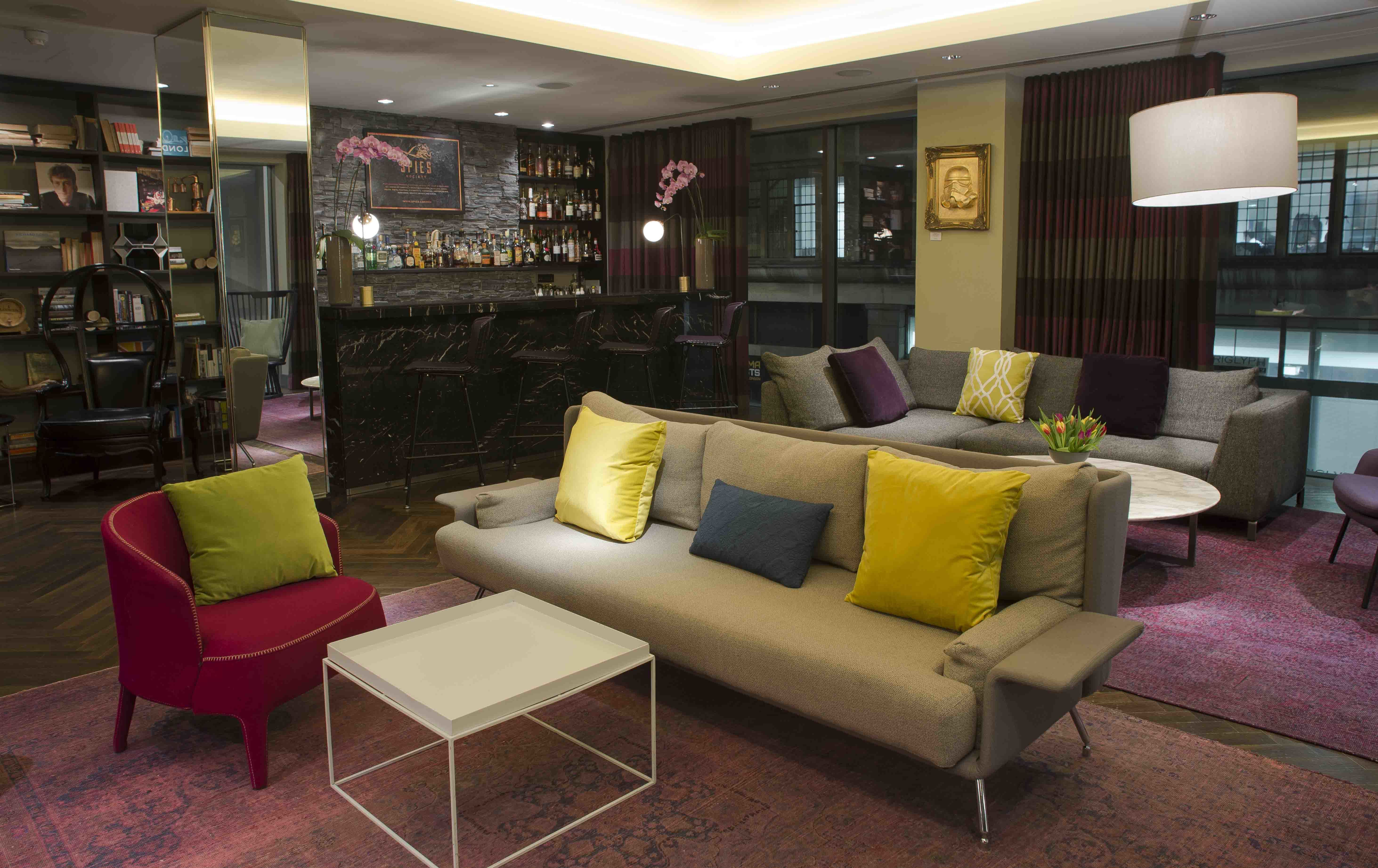 Couch To 5k Exeter Hire South Place Hotel Le Chiffre Venuescanner