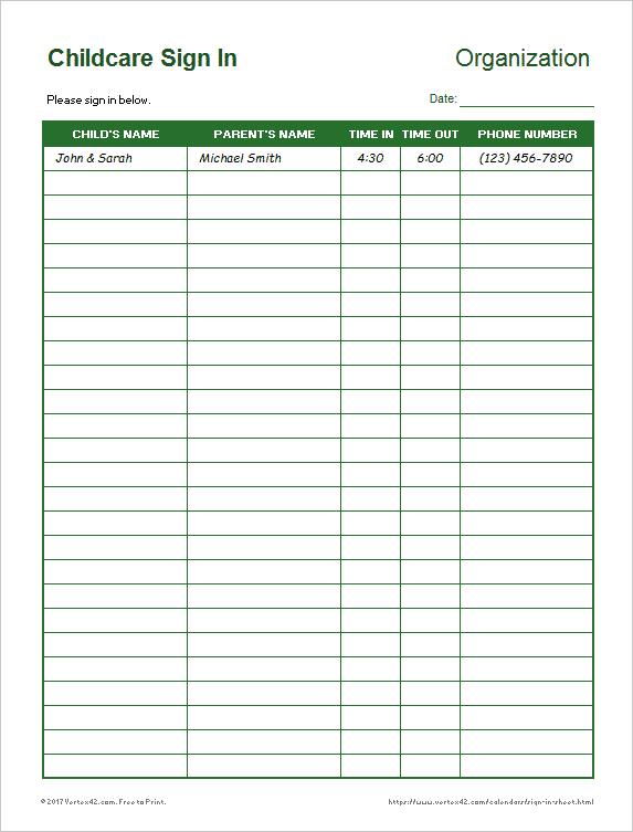 Mailing List Template Excel | Curriculum Vitae Format American
