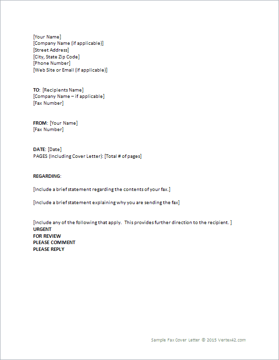 email resume to hr department