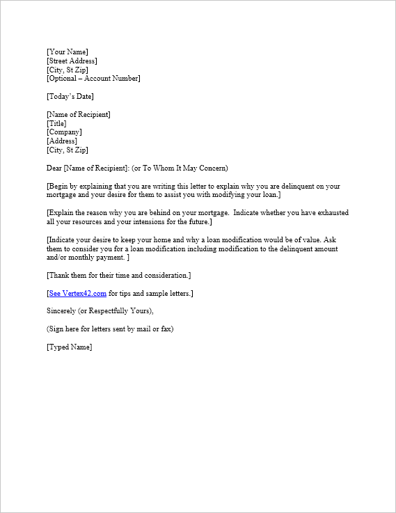 how to pull up resume template on microsoft word 2003