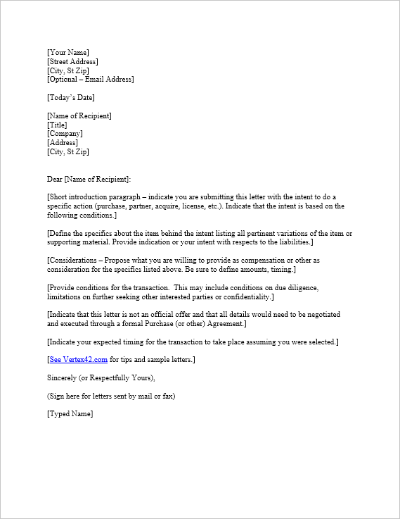 do you send cover letter if they only ask resume