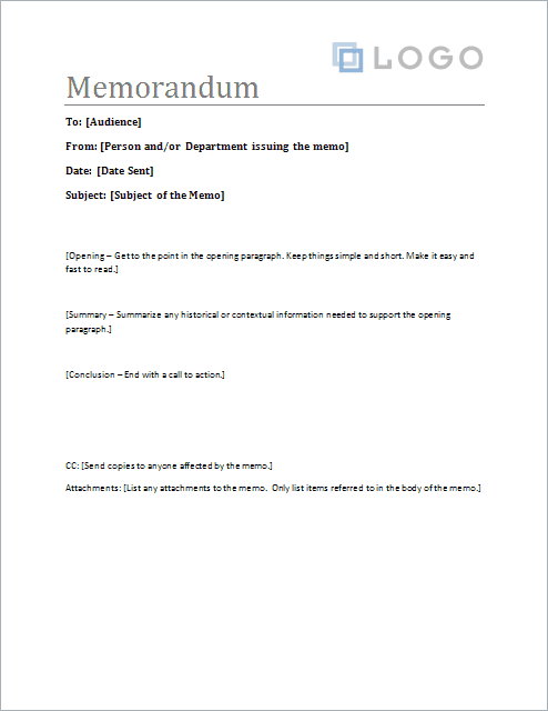 Formal Invitation Letter In Marathi Free Memorandum Template - Sample Memo Letter