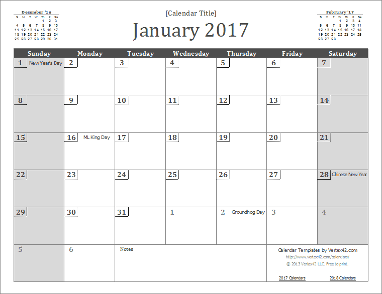 Nicholas Copernicus Calendars Webexhibits 2017 Calendar Templates And Images