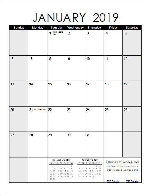 January 2014 Calendar Nz With Holidays Nz Public Holidays 2014 2019 Calendar Templates And Images