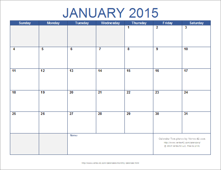 Calendar 2017 Google Sheets