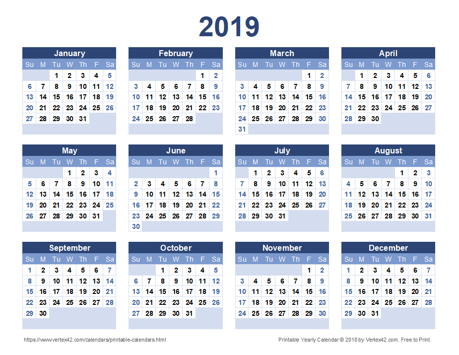 page a day calanders