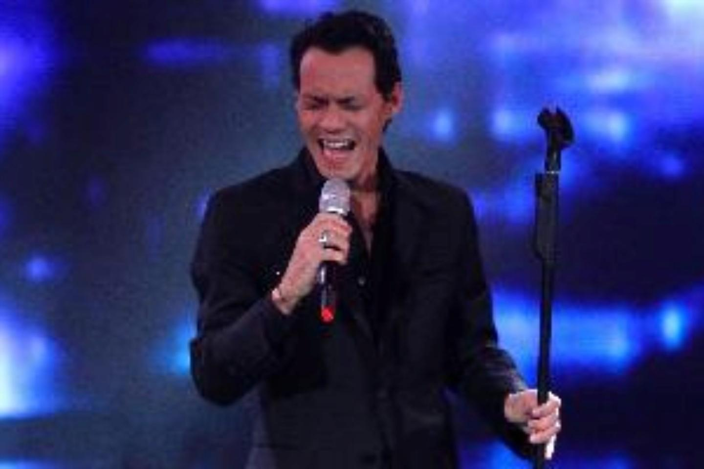 Date Tour Vasco 2018 Marc Anthony Tickets Marc Anthony Tour Dates 2019 And Concert