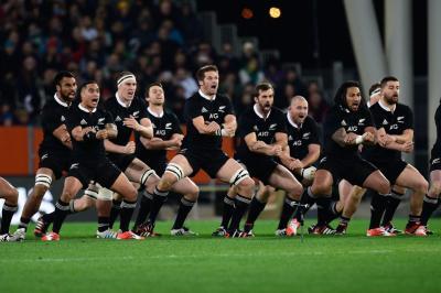 All Blacks Rugby Tickets | All Blacks Rugby Rugby 2018 Tickets - viagogo
