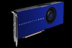 Marvellous Radeon Pro Ssg Amd Announces Radeon Pro Wx Gpu Designed Professional Vr Radeon Pro 560 Price Radeon Pro 560 X Vs 560
