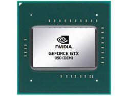 Glomorous Gpu Front Nvidia Geforce Gtx Evga Gtx 950 Ssc Vs Gtx 960 Gtx 950m Vs Gtx 960m