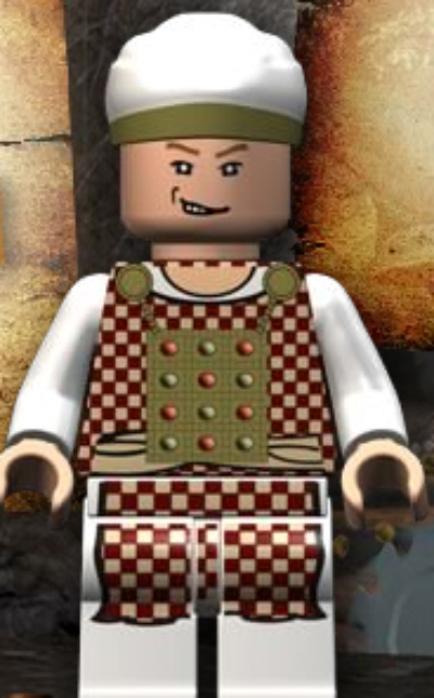 Red Dead Redemption Wallpaper Hd Lego Indiana Jones 2 Characters List