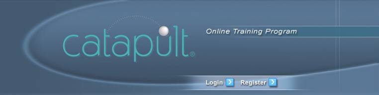 Catapult Learning Earn Dental CE Credits Online through Live