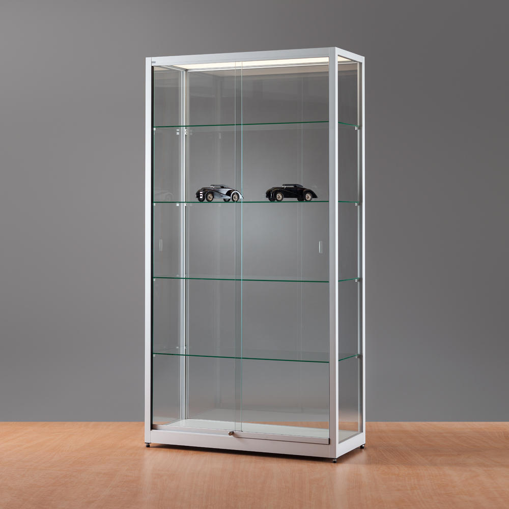 Eclairage Vitrine Led Eclairage Vitrine Led Vitrines Criativas
