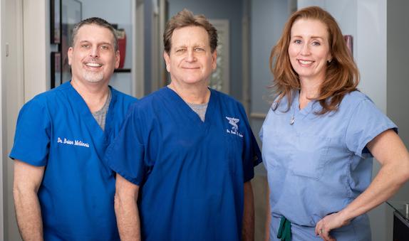 Chiropractor Hilton Head Island SC Fraum Chiropractic Life Center
