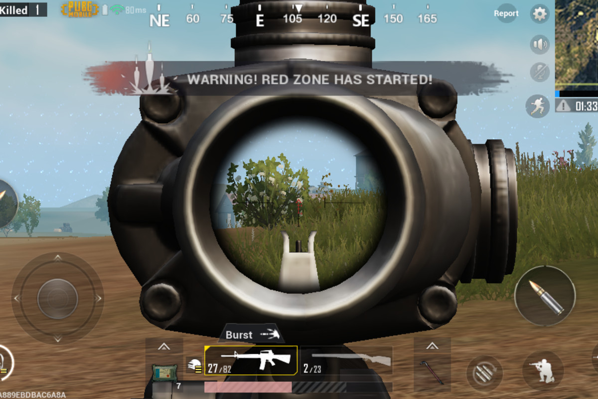 Chicken Dinner Pubg Wallpaper Pubg On Mobile Is Excellent Full Featured And Just As