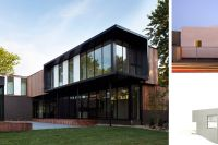 Why Modern Architecture Came Back, and What It Looks Like ...