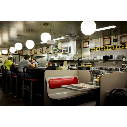 Medium Crop Of Waffle House Full Menu
