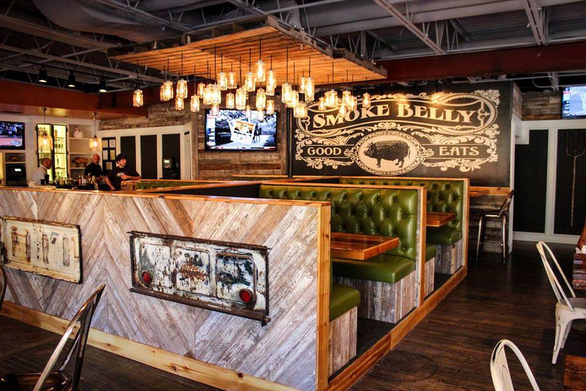 Best Barbecue In Buckhead Atlanta Check Now Blog