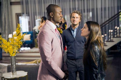 Medium Of Watch Atlanta Season 2 Episode 2