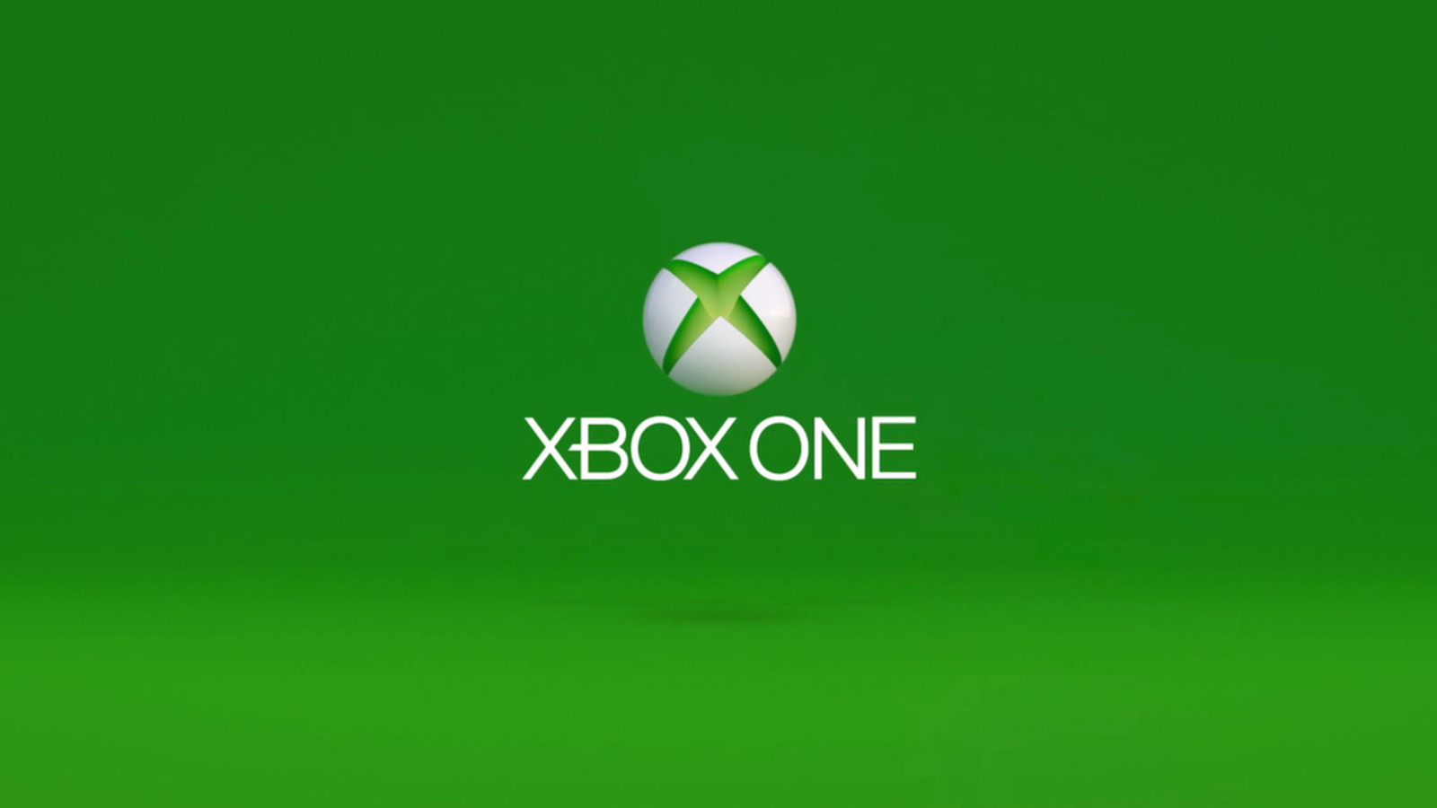 3d Clock Live Wallpaper Xbox One Will Support 4k Output Resolution And 3d Polygon